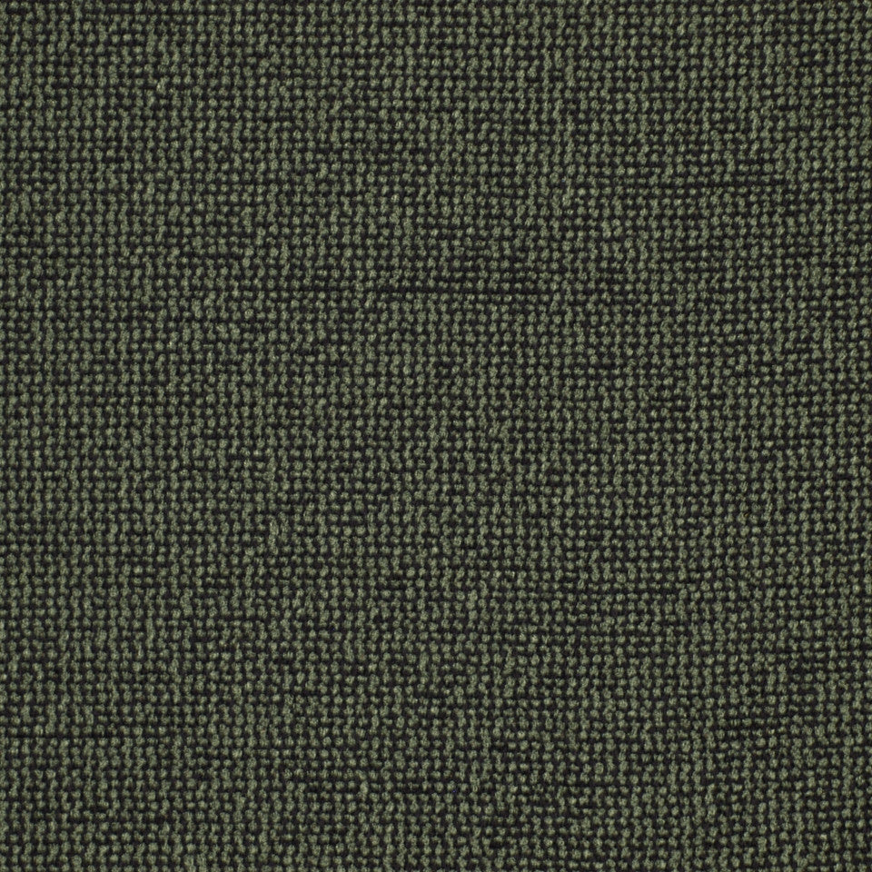 CORPORATE BINDER: UPHOLSTERY SOLIDS AND TEXTURES/ECO UPHOLSTERY II Melange Tweed Fabric - Charcoal