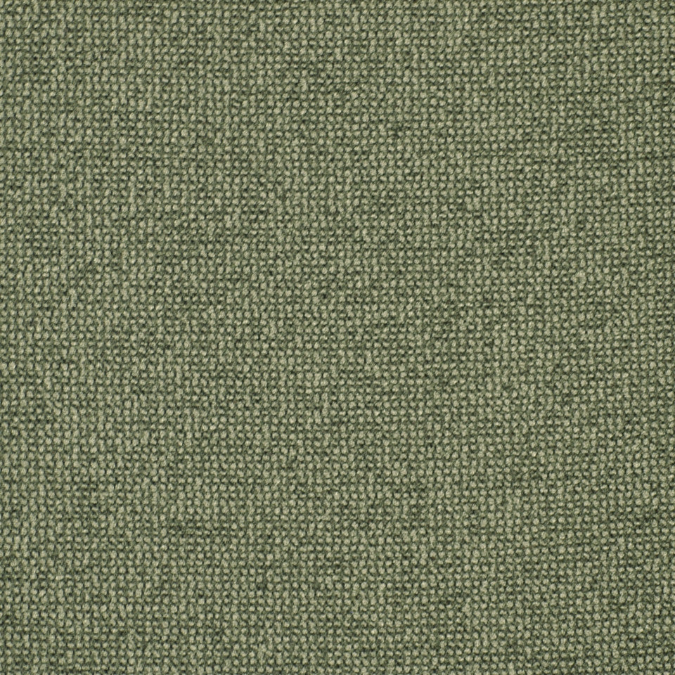 CORPORATE BINDER: UPHOLSTERY SOLIDS AND TEXTURES/ECO UPHOLSTERY II Melange Tweed Fabric - Graphite