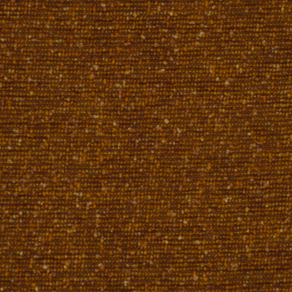 CORPORATE BINDER: UPHOLSTERY SOLIDS AND TEXTURES/ECO UPHOLSTERY II Uptown Tweed Fabric - Clay