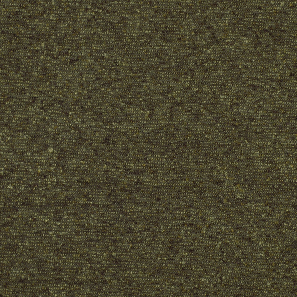 CORPORATE BINDER: UPHOLSTERY SOLIDS AND TEXTURES/ECO UPHOLSTERY II Uptown Tweed Fabric - Morel