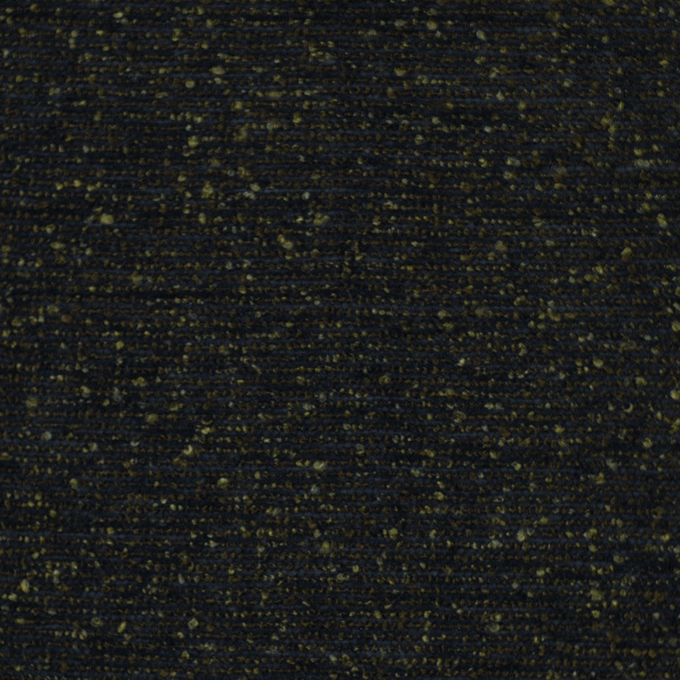 CORPORATE BINDER: UPHOLSTERY SOLIDS AND TEXTURES/ECO UPHOLSTERY II Uptown Tweed Fabric - Azure