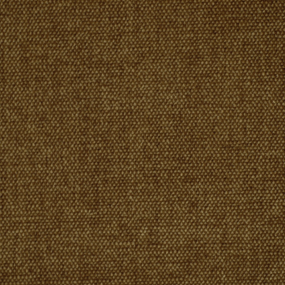 PERFORMANCE CHENILLES Rodez BK Fabric - Cocoa
