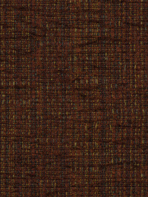 RHUBARB-PUMICE-BLUE OPAL Global Texture Fabric - Spice