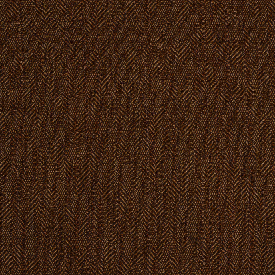 PERFORMANCE TEXTURES II Point Ahead Fabric - Cashew