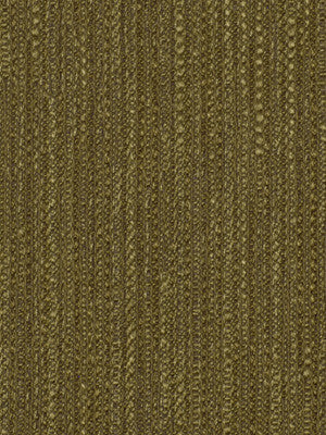 ROOMMATES TEXTURES Tinted View Fabric - Twig