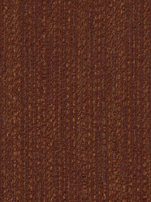 ROOMMATES TEXTURES Tinted View Fabric - Tuscan Red