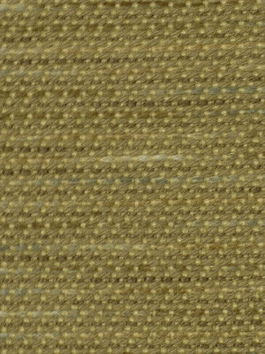ROOMMATES TEXTURES Right Combo Fabric - Jade