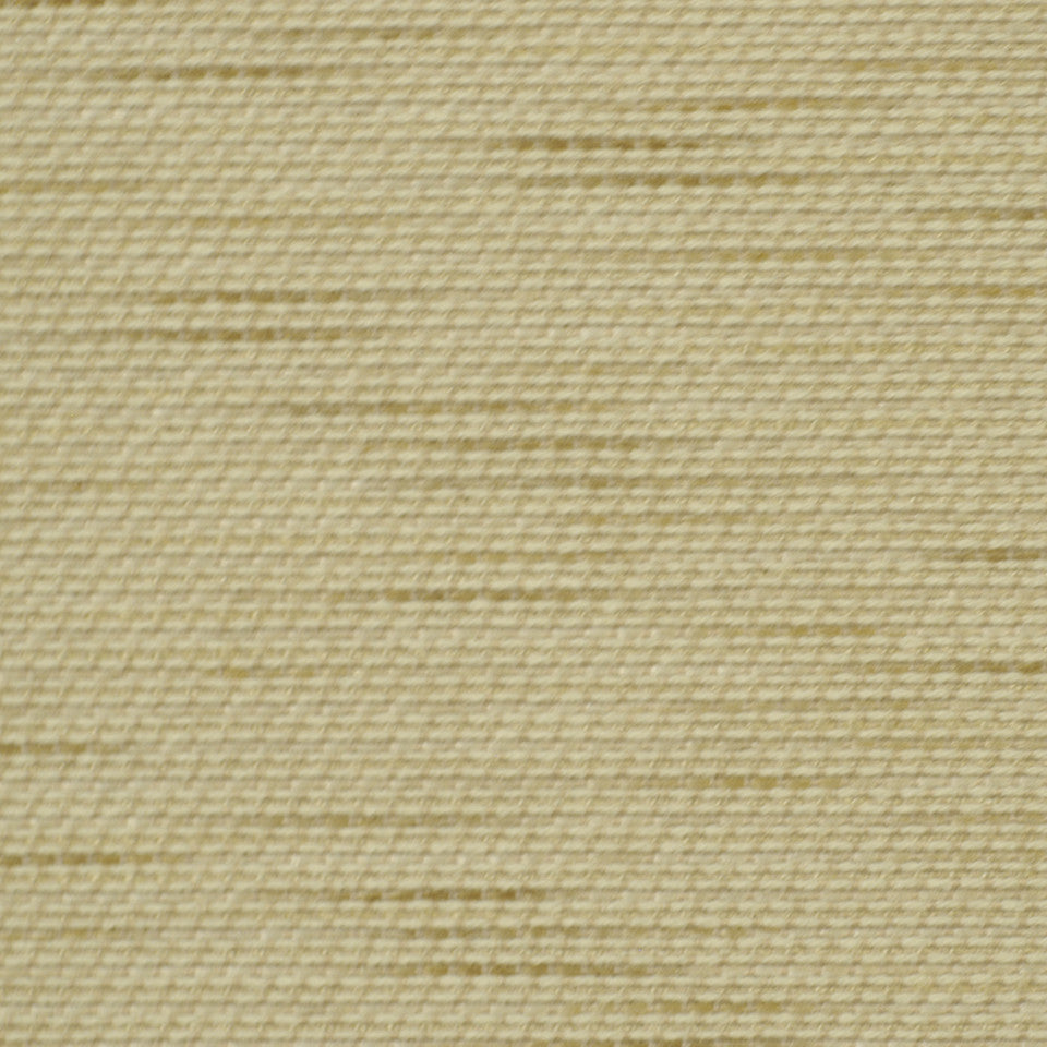 ROOMMATES TEXTURES Right Combo Fabric - Sand Dollar