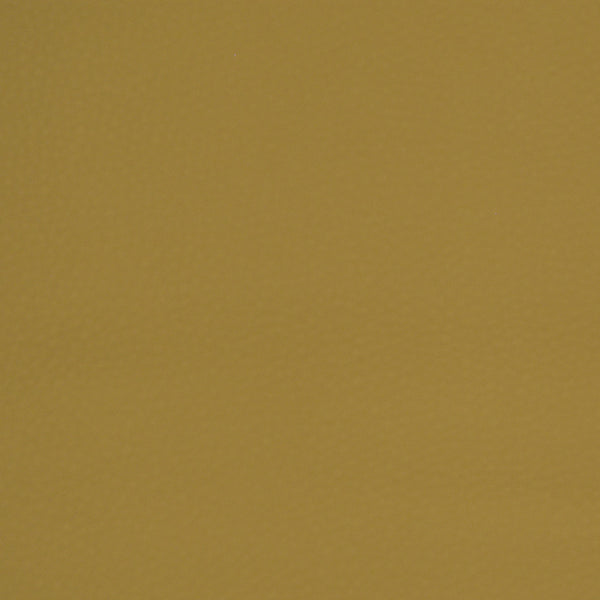 Coltin Fabric - Caramel