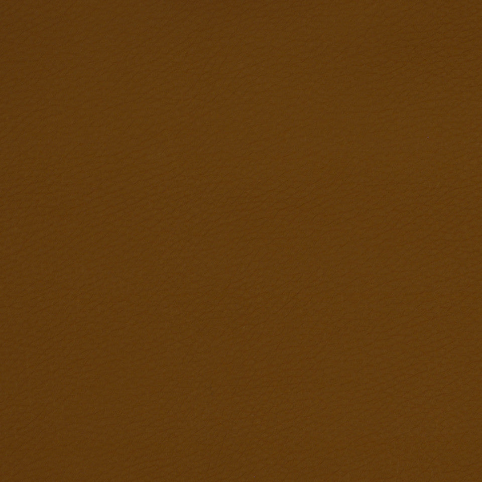 Coltin Fabric - Copper