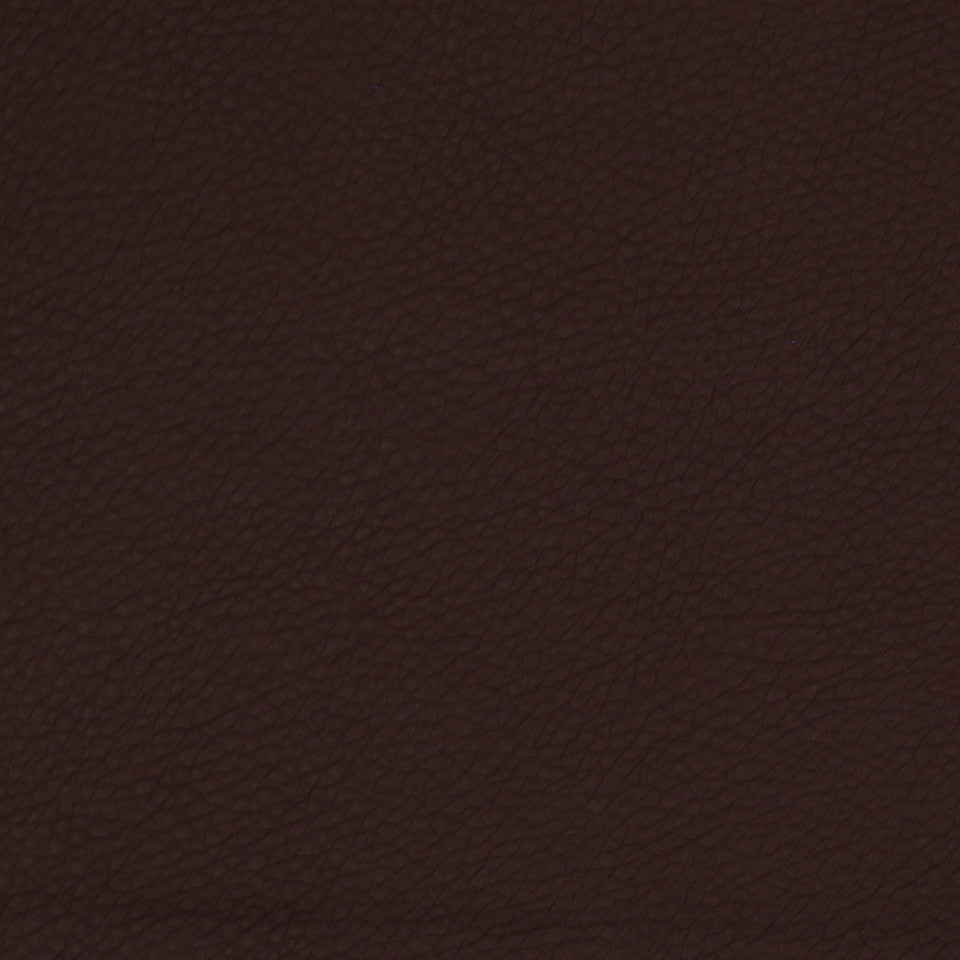 Coltin Fabric - Cabernet