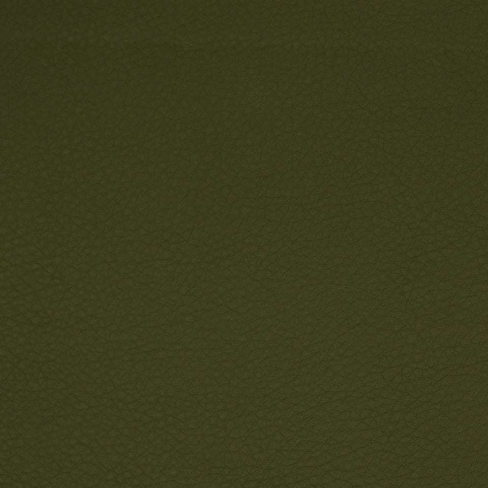 Coltin Fabric - Safari