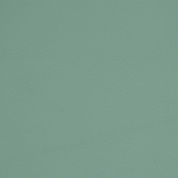 Coltin Fabric - Aqua
