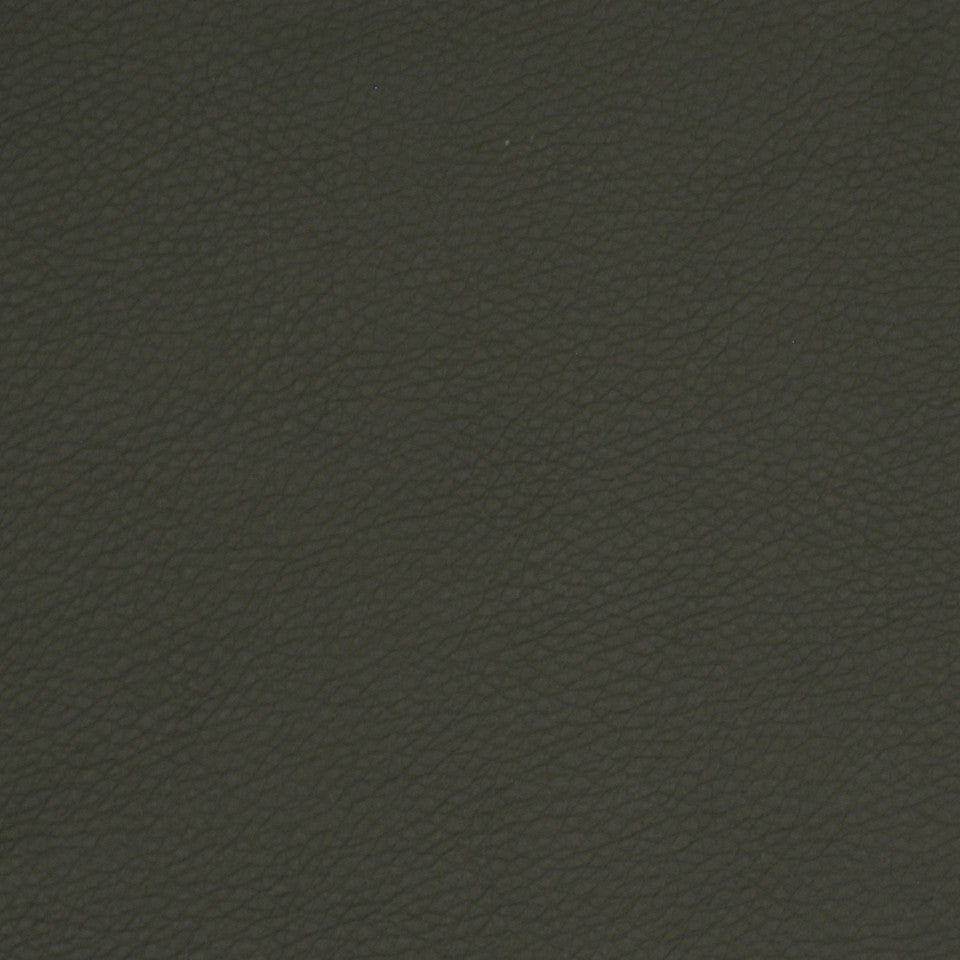Coltin Fabric - Charcoal