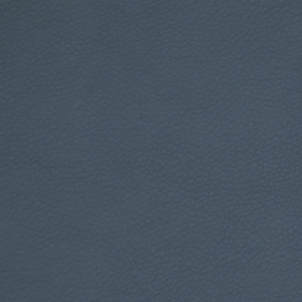 Coltin Fabric - Denim