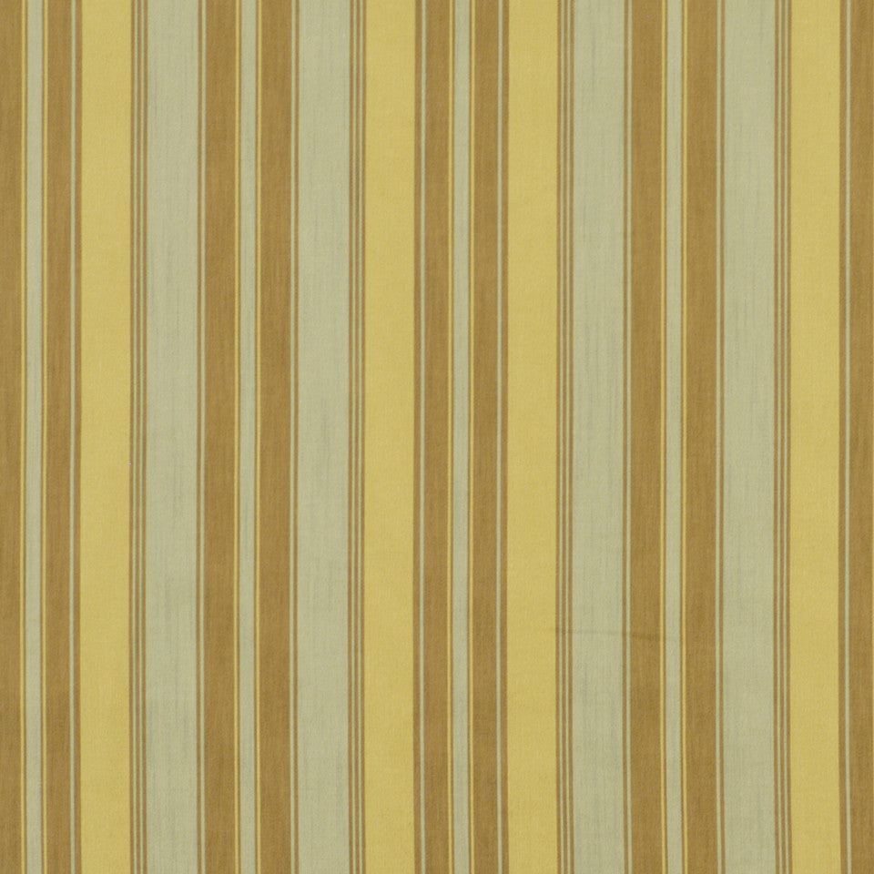 SEAGLASS Verne Hill Fabric - Iced Travertine