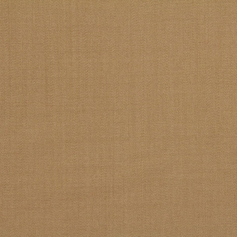 LINEN, WOOL AND CASHMERE SOLIDS Wool Sateen Fabric - Cashmere