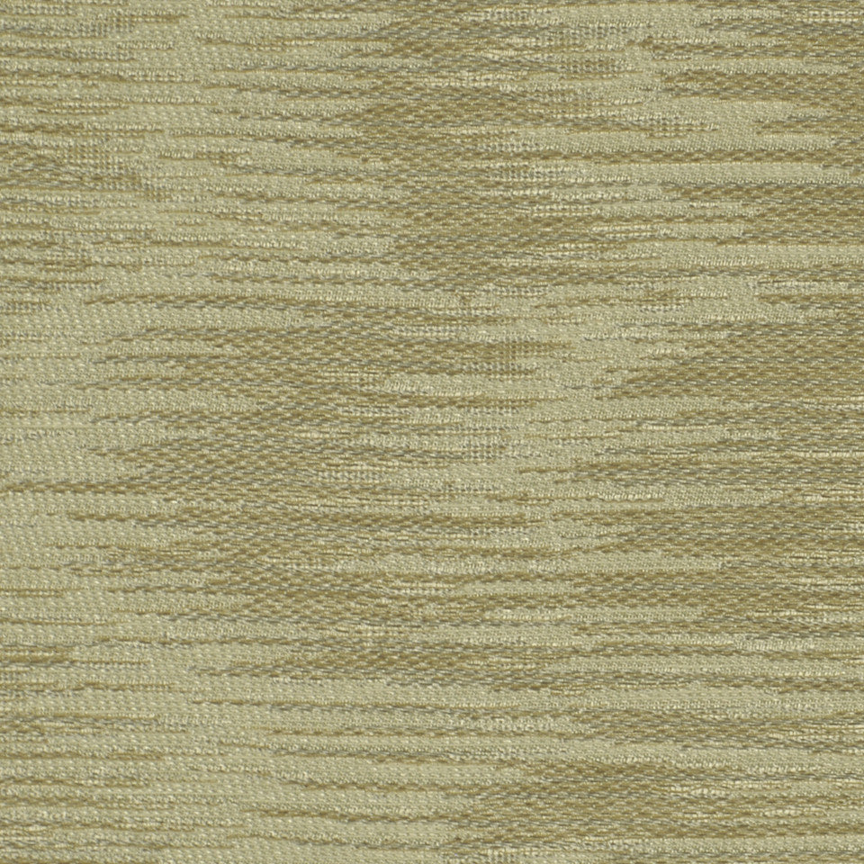 NEUTRALS Water Meadow Fabric - Linen