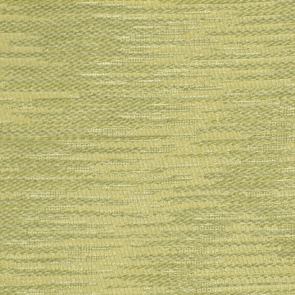 SEAGLASS Water Meadow Fabric - Creme Jade