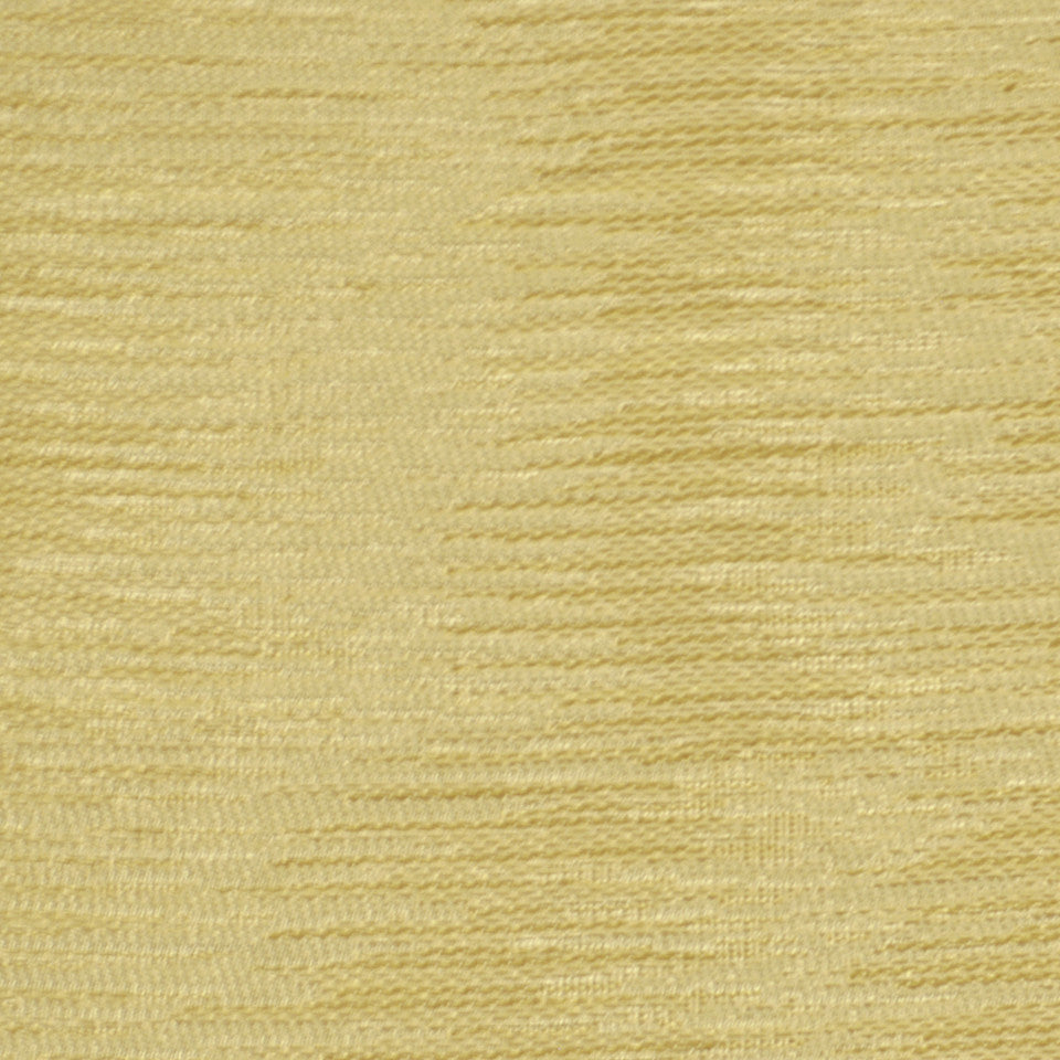 SEAGLASS Water Meadow Fabric - Travertine