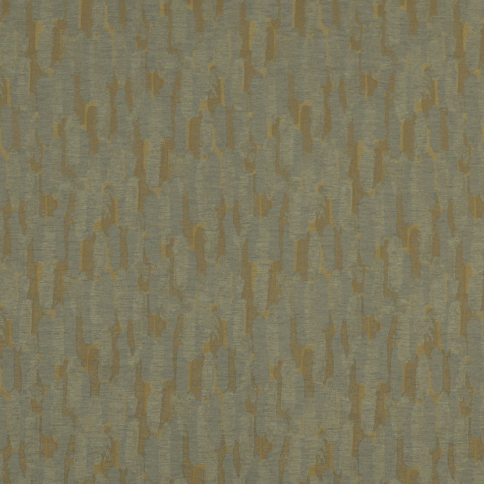 NEUTRALS Canyon Rivers Fabric - Slate Taupe