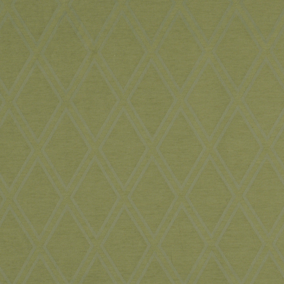SEAGLASS Cross Over Fabric - Meadow