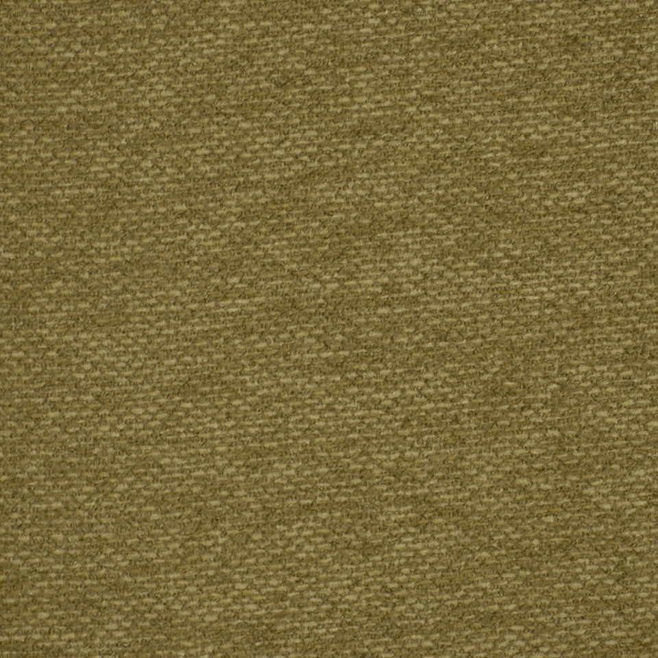 PERFORMANCE TEXTURES Warm Colors Fabric - Pebble