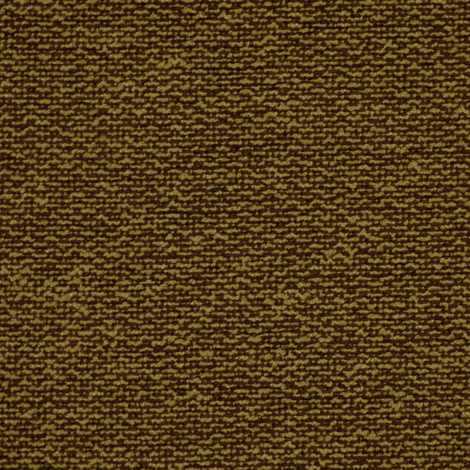 PERFORMANCE TEXTURES Warm Colors Fabric - Earth