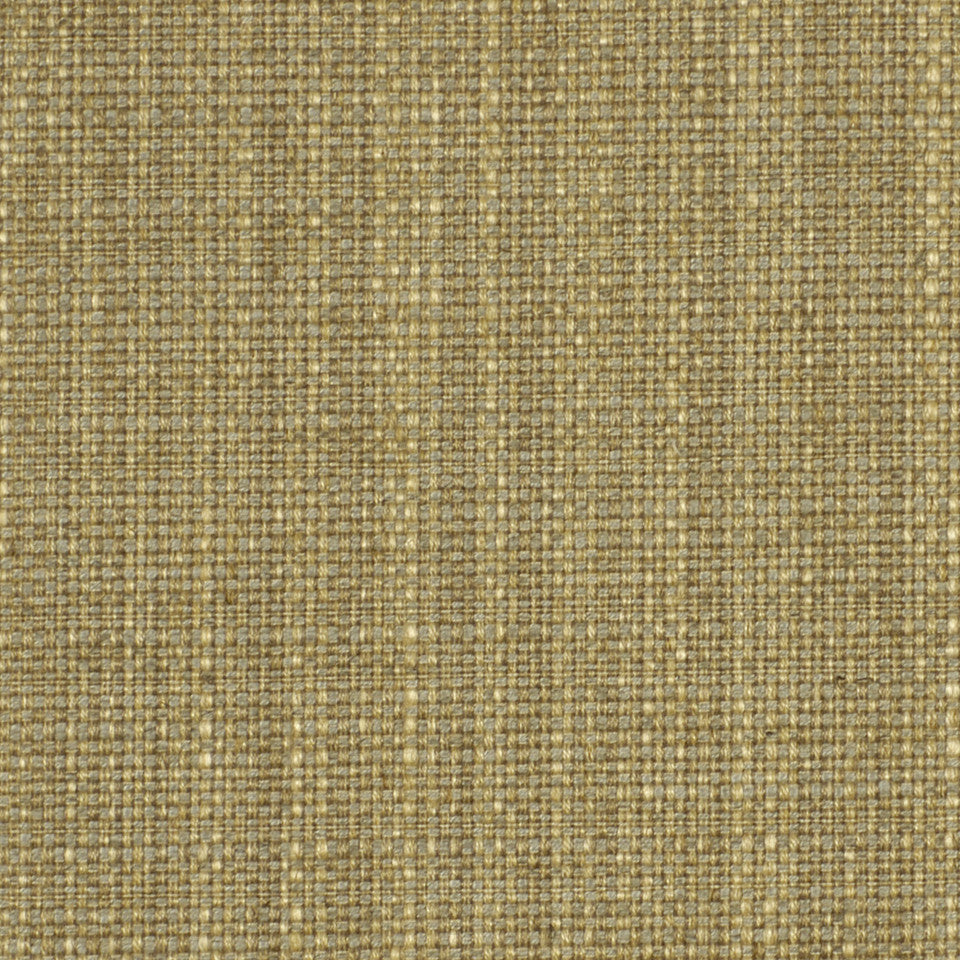 NEUTRALS Linen Fields Fabric - Pewter
