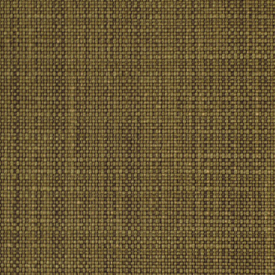 NEUTRALS Linen Fields Fabric - Chestnut