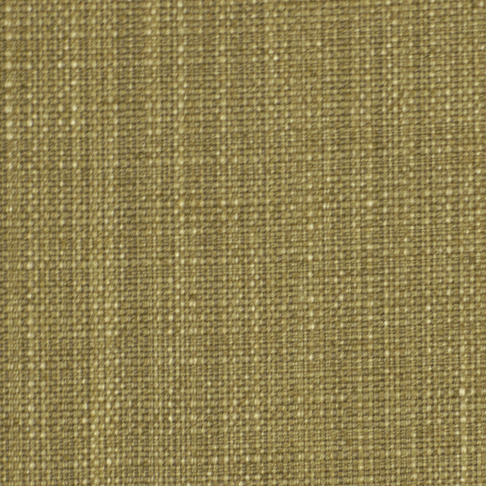 NEUTRALS Linen Fields Fabric - Tea Stain
