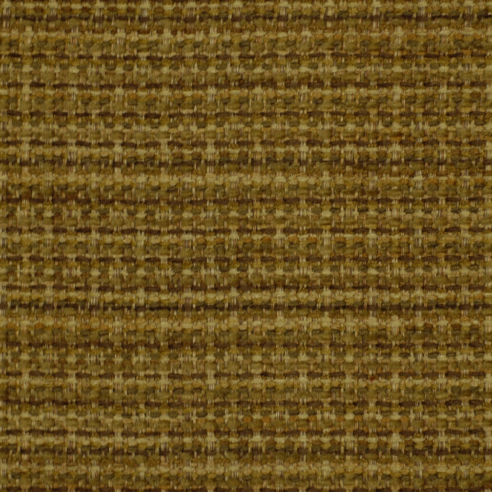 PERFORMANCE TEXTURES Watertown Fabric - Cashew