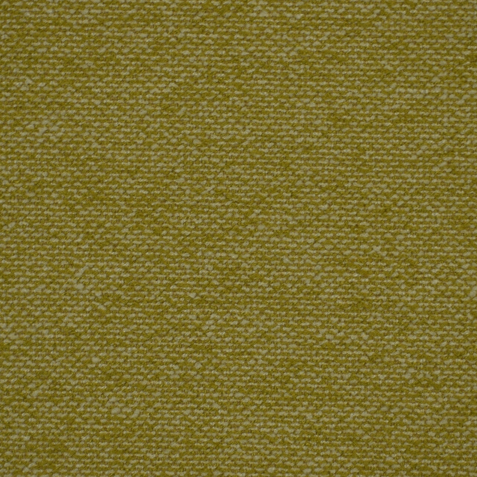 PERFORMANCE TEXTURES Killian Fabric - Lemongrass