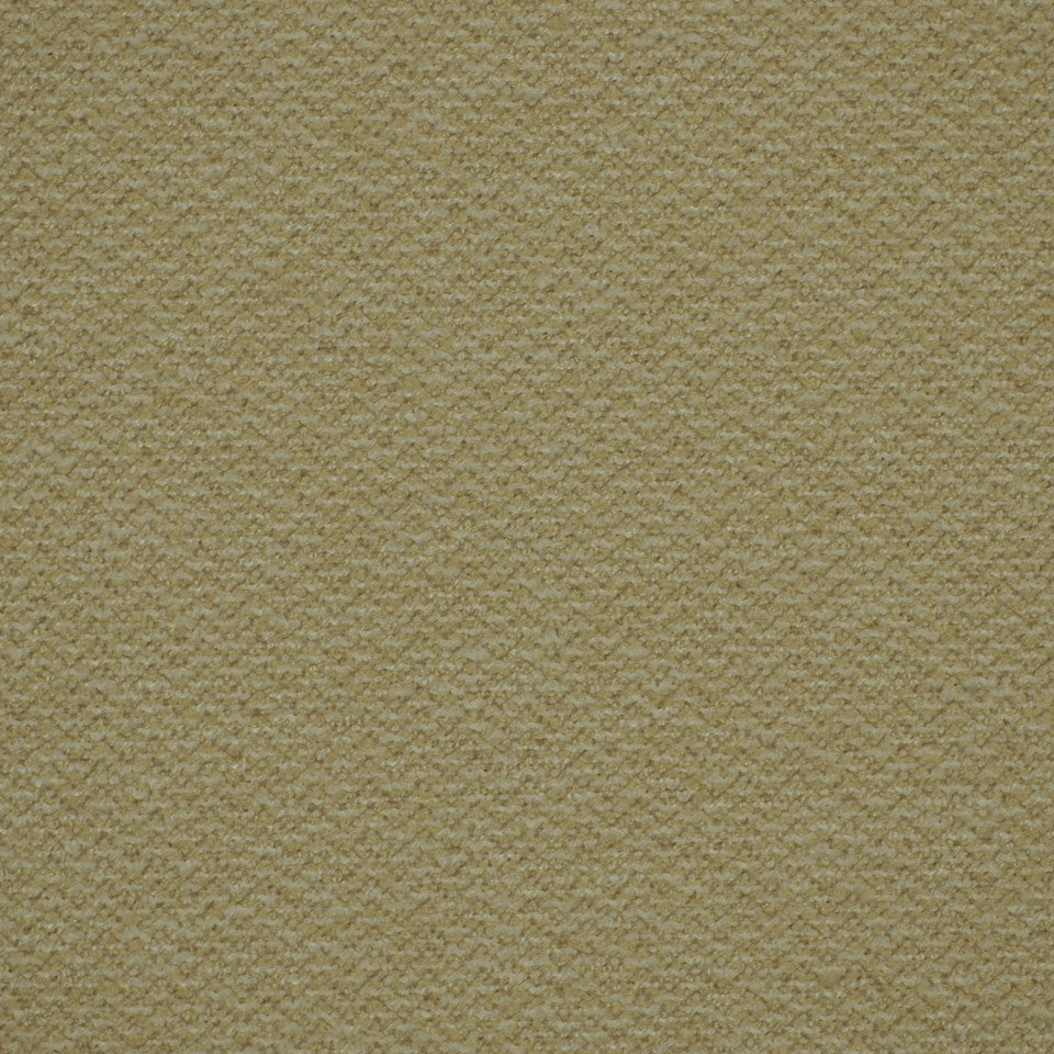 PERFORMANCE TEXTURES Killian Fabric - Twine