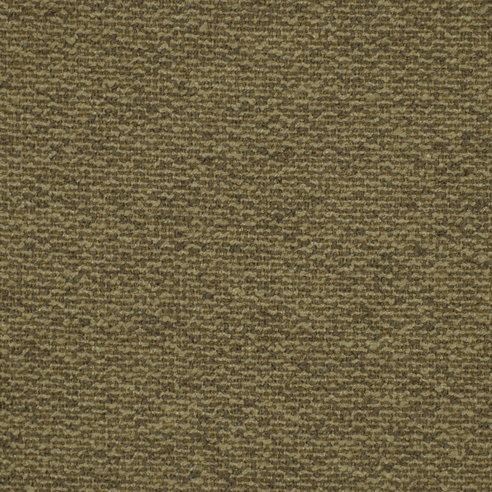 PERFORMANCE TEXTURES Killian Fabric - Pewter