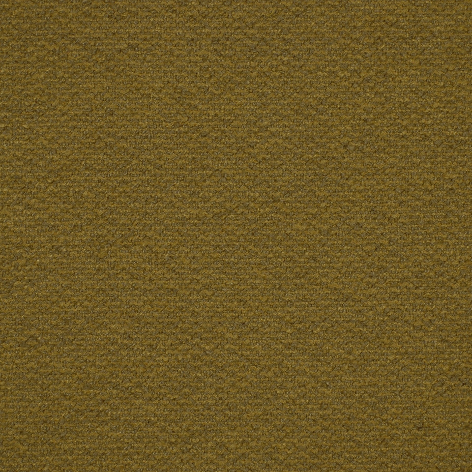 PERFORMANCE TEXTURES Killian Fabric - Sawdust