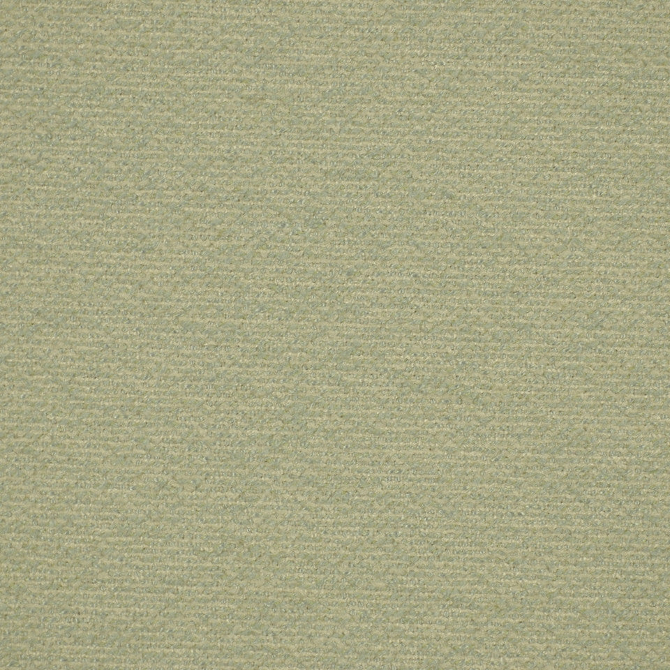 PERFORMANCE TEXTURES Killian Fabric - Pistachio