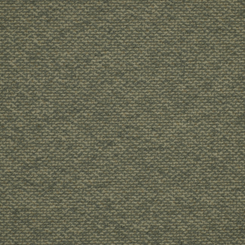 PERFORMANCE TEXTURES Killian Fabric - Bluebell