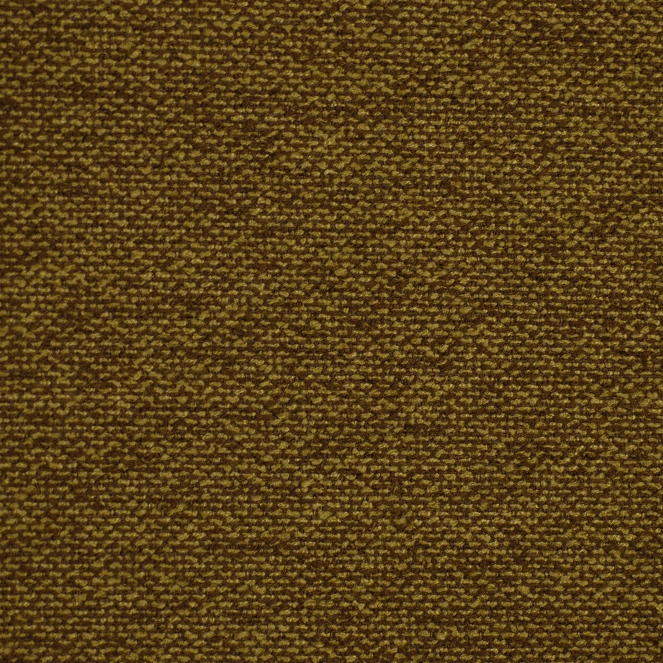 PERFORMANCE TEXTURES Killian Fabric - Walnut