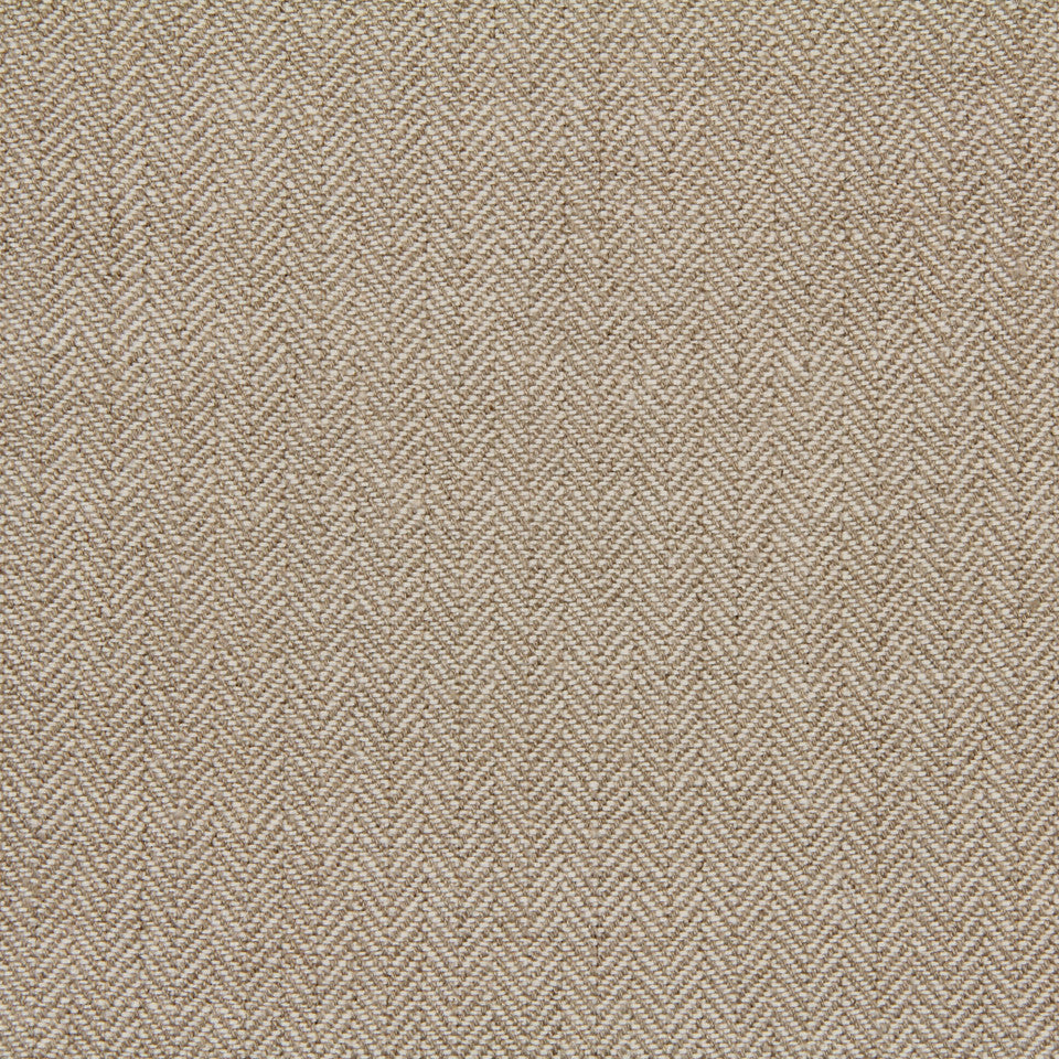 LINEN, WOOL AND CASHMERE SOLIDS Rush Reed Fabric - Linen