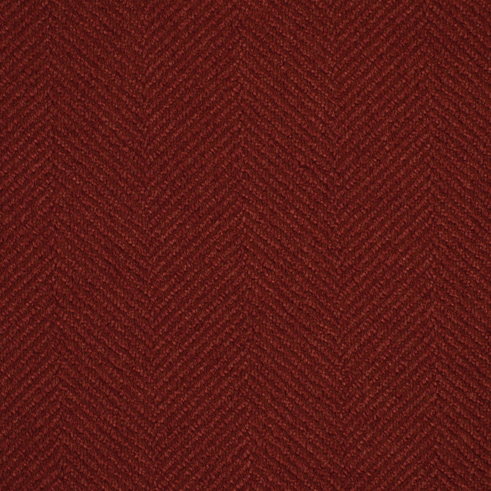 PERFORMANCE TEXTURES Orvis Fabric - Tulip