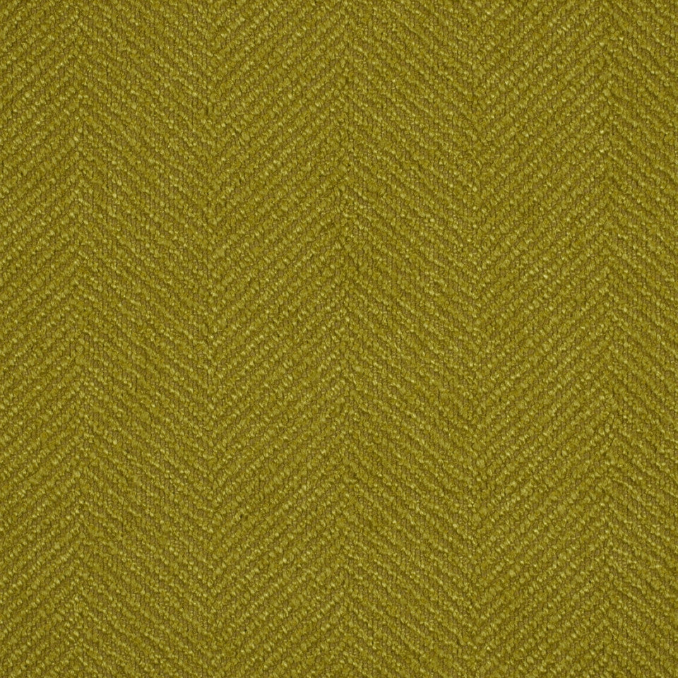 PERFORMANCE TEXTURES Orvis Fabric - Lemongrass