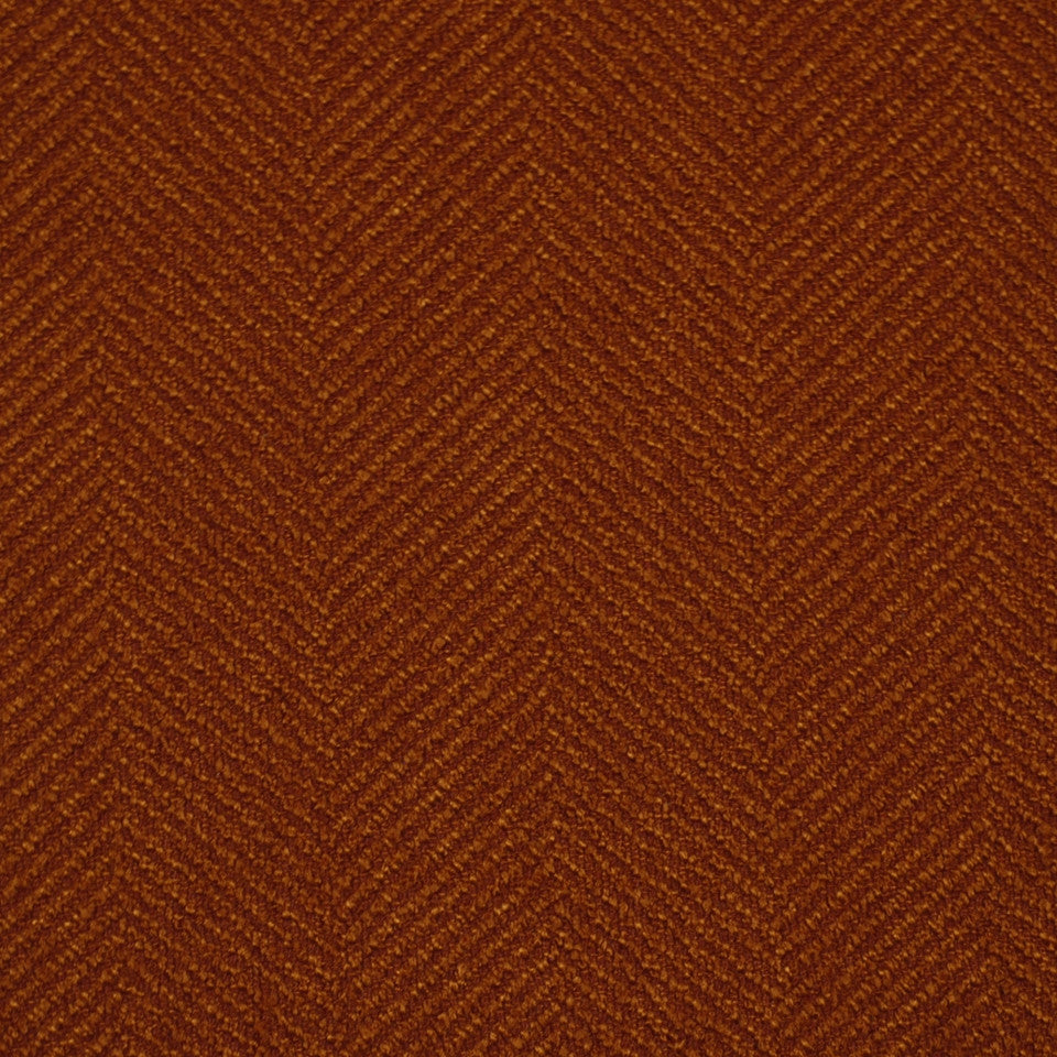 PERFORMANCE TEXTURES Orvis Fabric - Pampas