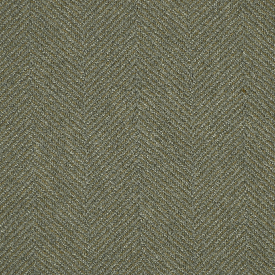 PERFORMANCE TEXTURES Orvis Fabric - Mist