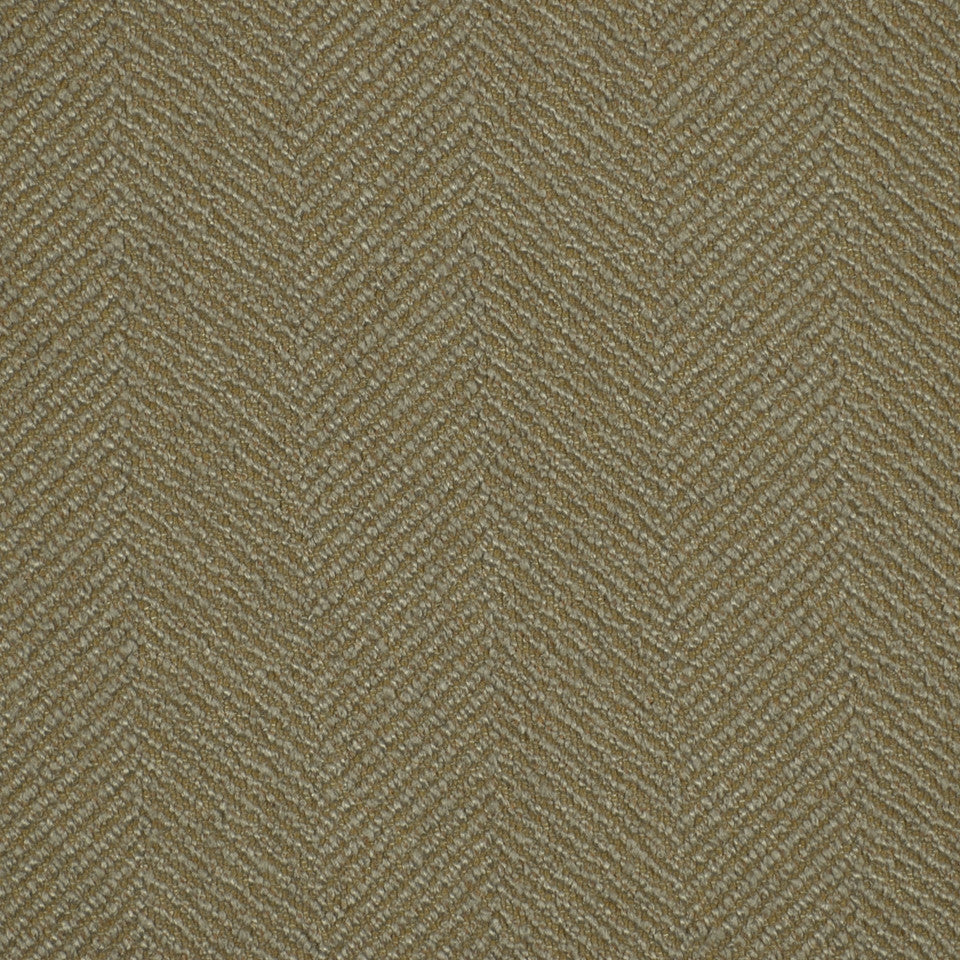 PERFORMANCE TEXTURES Orvis Fabric - Elephant