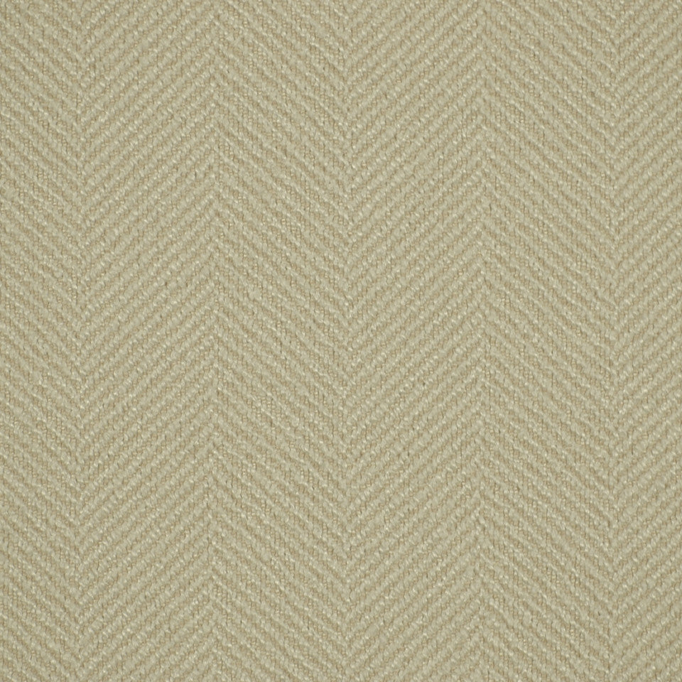 PERFORMANCE TEXTURES Orvis Fabric - Orchid