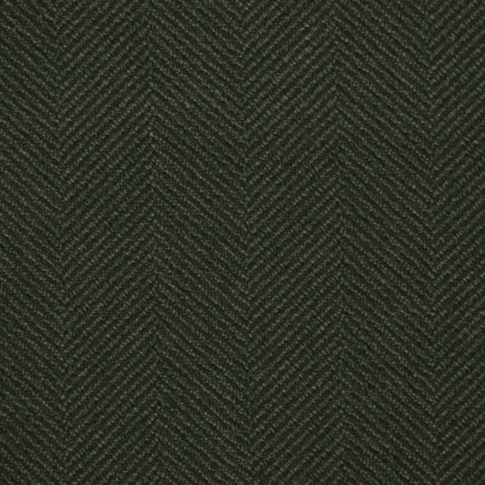 PERFORMANCE TEXTURES Orvis Fabric - Jade