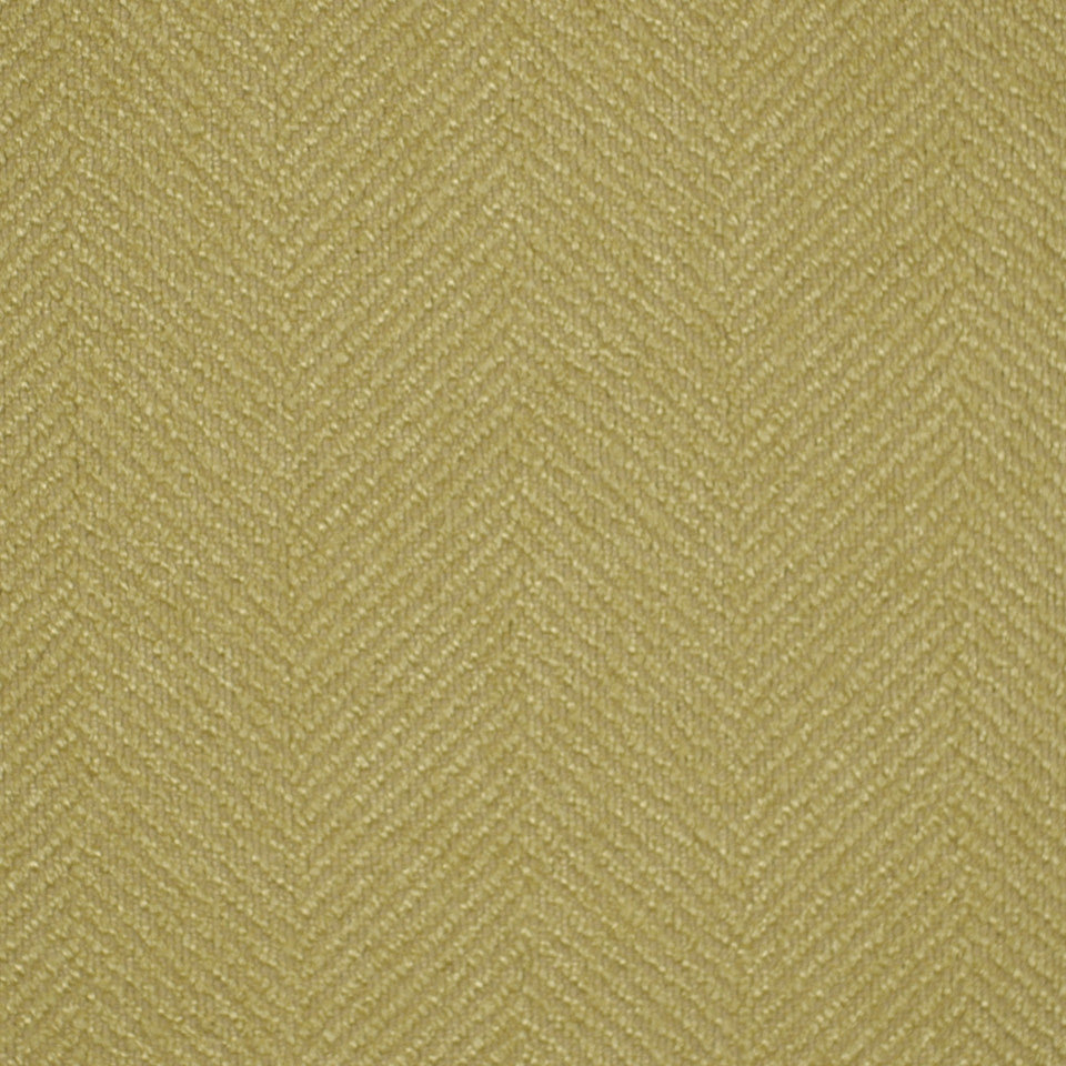 PERFORMANCE TEXTURES Orvis Fabric - Champagne