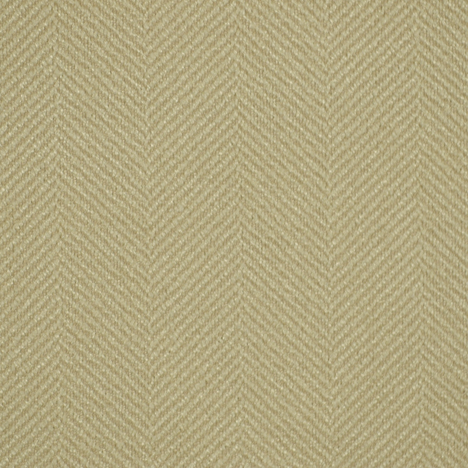 PERFORMANCE TEXTURES Orvis Fabric - Bone