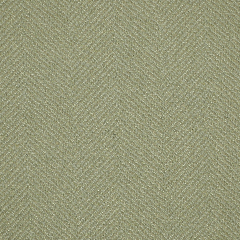 PERFORMANCE TEXTURES Orvis Fabric - Pistachio